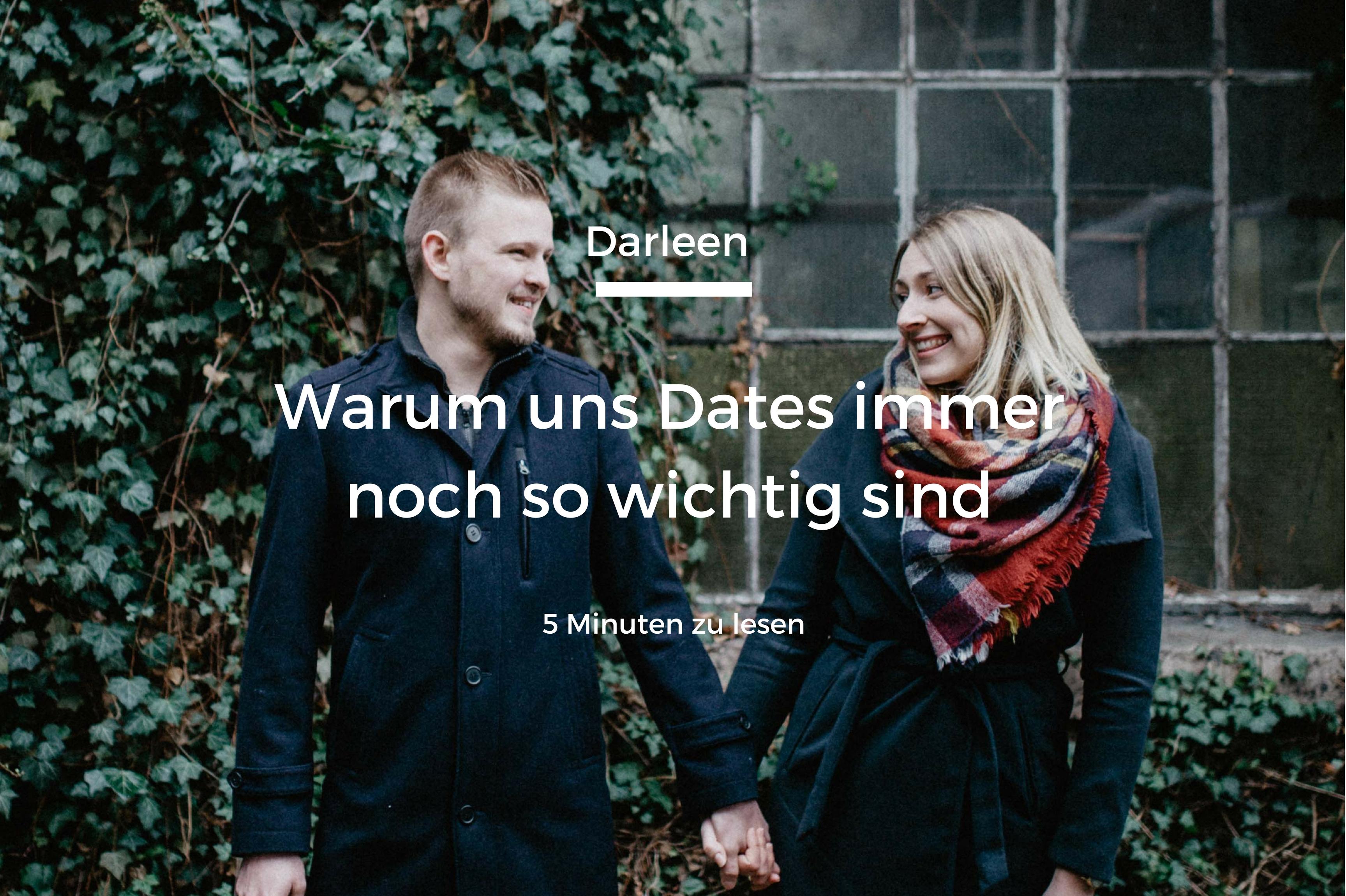 Dating Paarung und Ehe